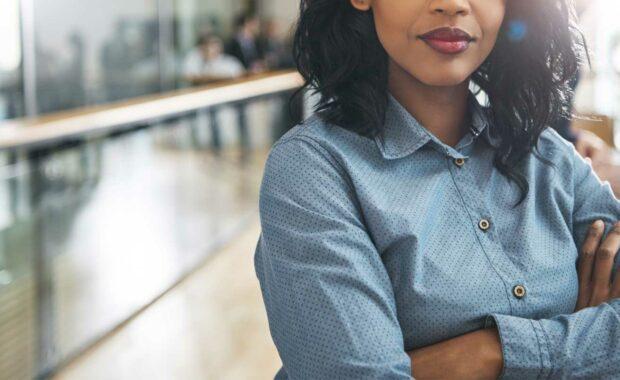 Smart HR Employee Placeholder
