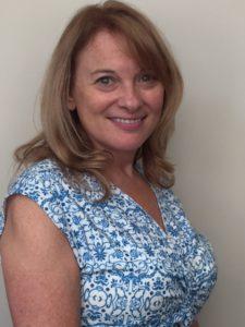 Consultant Spotlight: Debbie Sutton