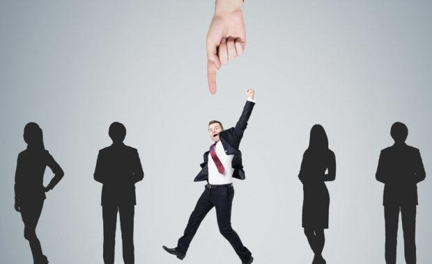 an-employee-loving-his-flexible-work-arrangements