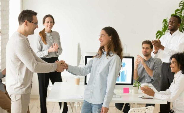 employees-seeing-how-important-employee-recognition-is-for-the-company