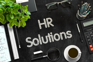 Hr Solutions Outsourcing 1