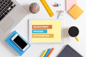 Outsourcing- HR