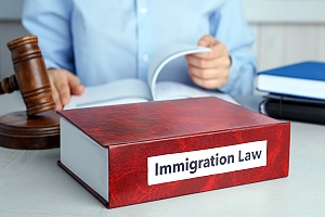 immigration law changes that could affect the workplace