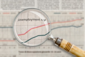 Unemployment rate going up since covid and unemployment benefits be extended into 2021
