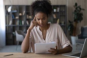 employer confused following FLSA compliance audit